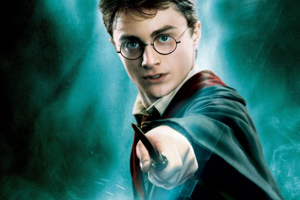 """""""Blood Purity,"""" Ancestry, and Supremacy Explained Through Harry Potter"""
